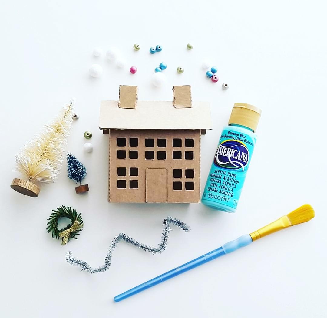Glitter Spray Paint B Amp
