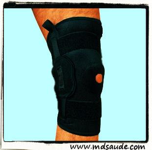 artrose no joelho sintomas e tratamento