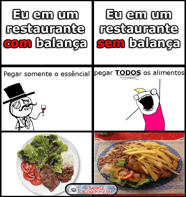 restaurante-comida-meme