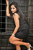 Swathi Dixit new glamorous photos-thumbnail-2