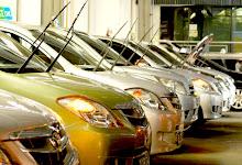 Jasa Rental Mobil Murah Bandung on Jasa Sewa Mobil Murah Rental Jakarta