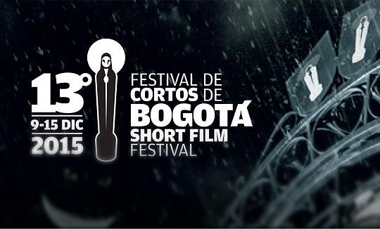 Festival de Cortos de Bogota Short Film Festival - BOGOSHORTS
