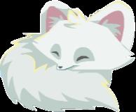 Animal Jam Graphic Central!: Updates, updates!