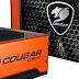 Cougar annonce 2 nouvelles séries d'alimentations haut de gamme