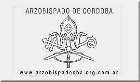 ARZOBISPADO