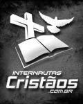 Internautas Cristãos
