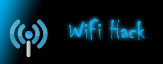 Hack a WiFi Network In 8 Easy Steps.( Using Windows)   Way To Hackintosh
