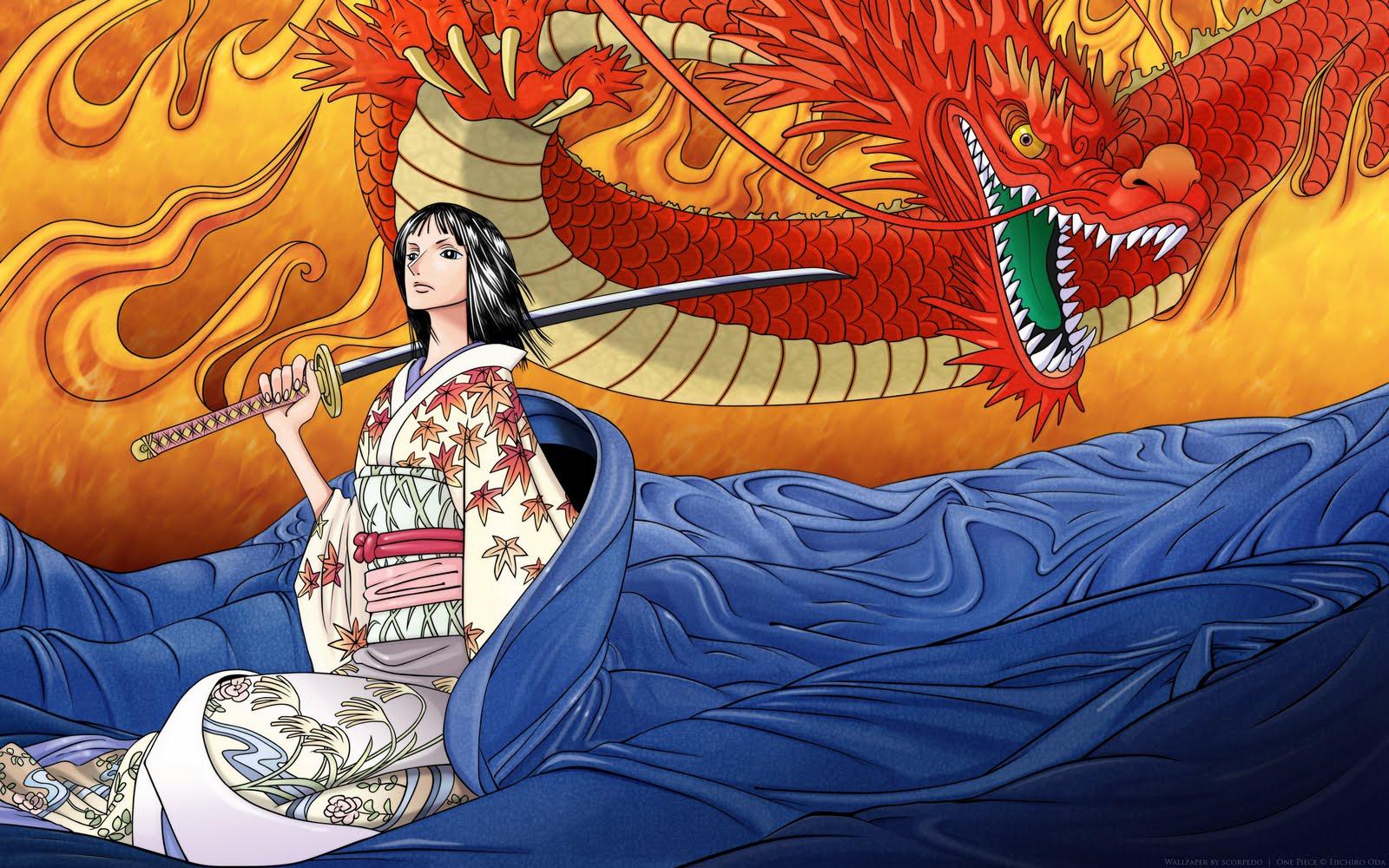 http://3.bp.blogspot.com/-GdsrHHAIbHs/TraExeLlEFI/AAAAAAAAASM/AmyFpi3SnNs/s1600/one-piece-wallpaper-hd-10-788719.jpg