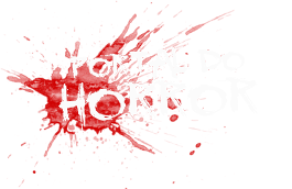 † Portal do Horror - Sua fonte de notícias e informações sobre eventos e atrações do gênero †