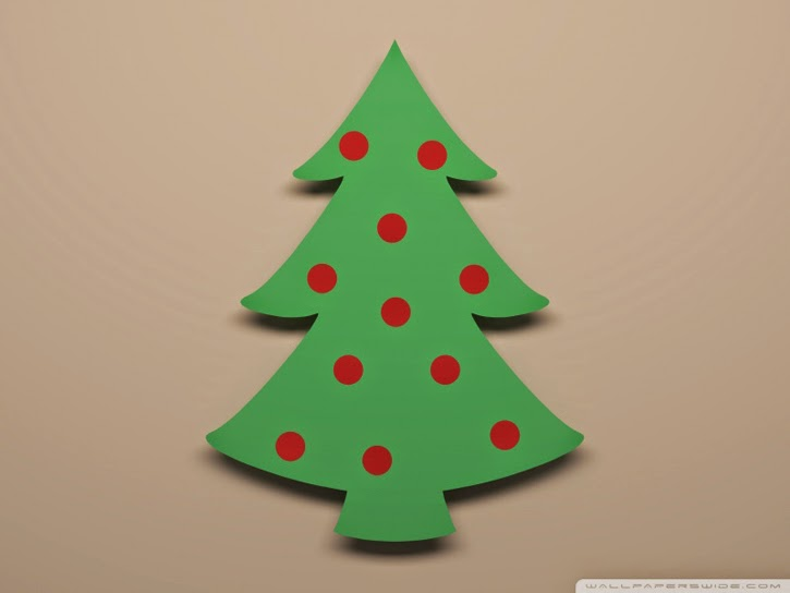 http://wallpaperswide.com/christmas_tree_3-wallpapers.html