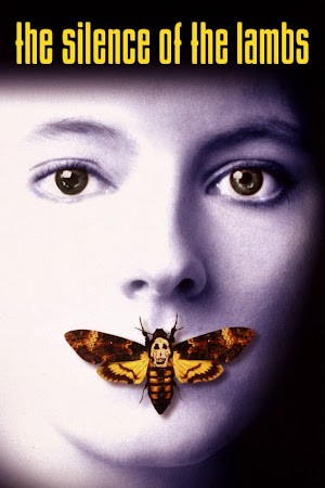 Pemain The Silence Of The Lambs