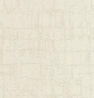 Giấy dán tường Hàn Quốc Charmant 8616-1