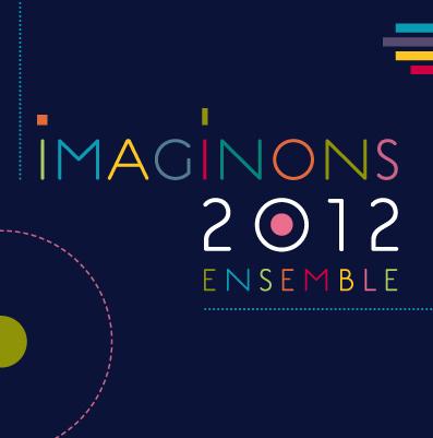 Vœux 2012… déjà !