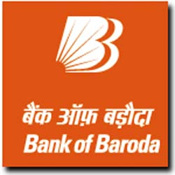 bank of baroda recruitment 2017 clerk po and so openings clerical jobs in banks