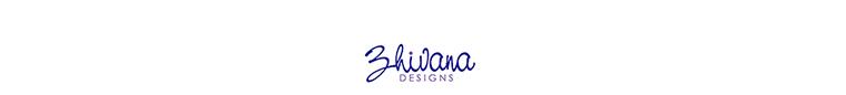 Zhivana Designs