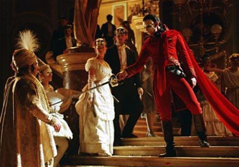 Opera,phantom of the opera,soap opera,metropolitan opera