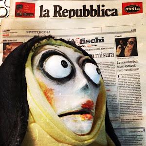 su La Repubblica