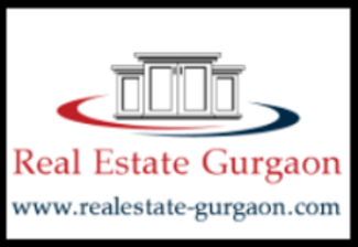 Welcome To Gurgaon Real Estate Investments