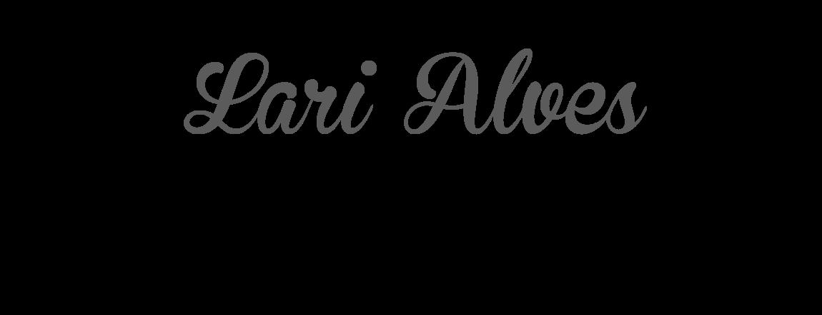 Lari Alves