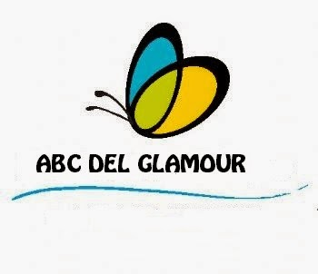 ABC DEL GLAMOUR