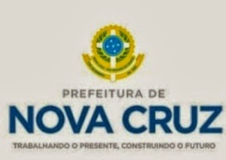 TRABALHANDO O PRESENTE E CONSTRUINDO O FUTURO