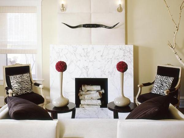 Gambar: andrea schumacher | o interior design