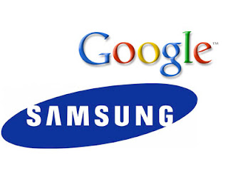 Harga dan Spesifikasi Samsung Galaxy Nexus: Ketika Google dan Samsung Bergabung