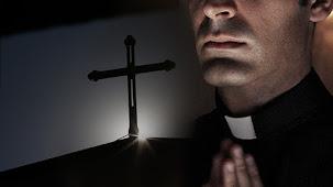 I messaggi per il clero