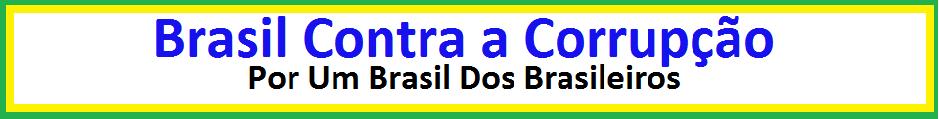 Brasil Contra a Corrupção