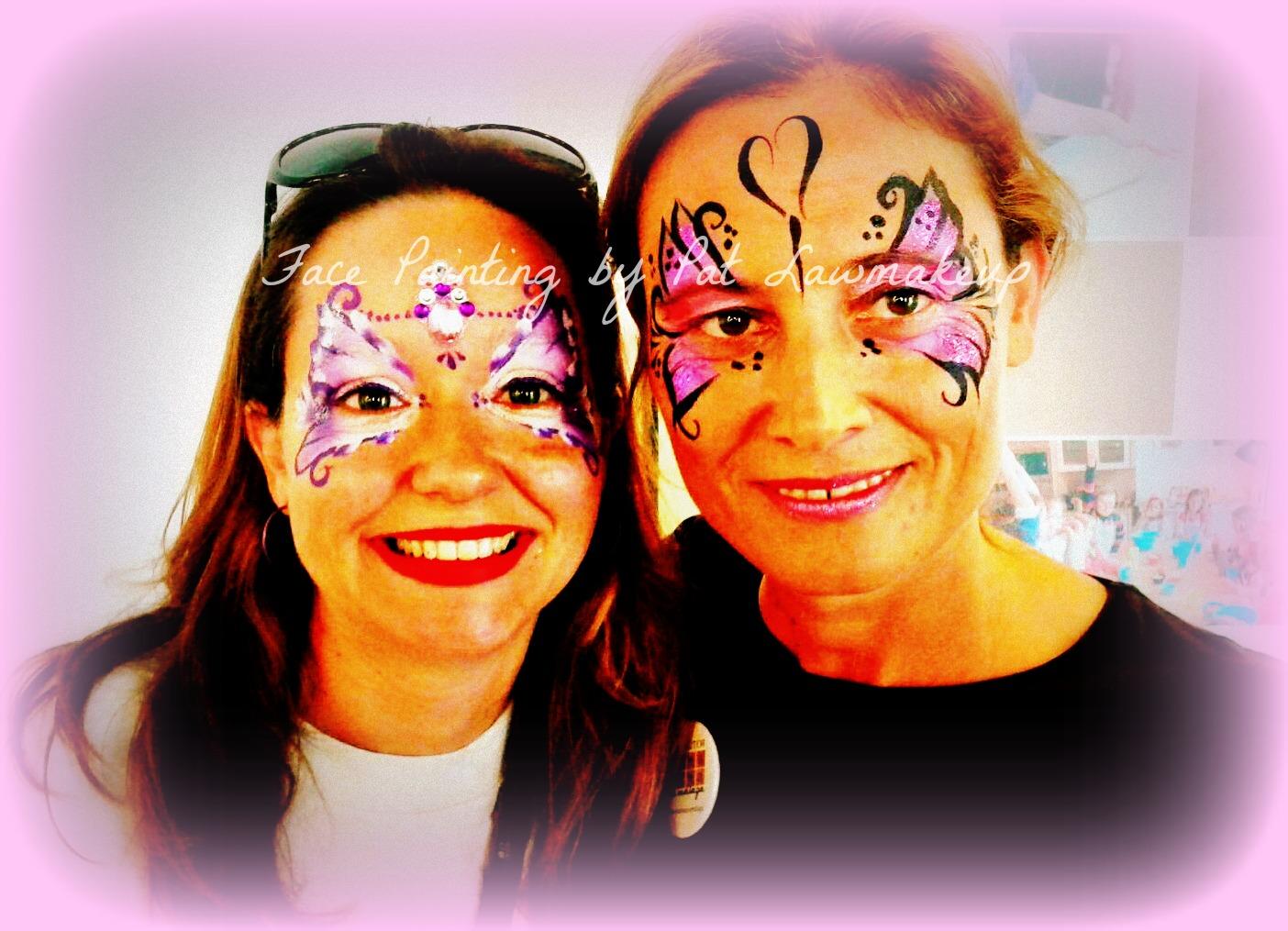 Feria Hecho a Mano Málaga: ¡todo un éxito! :-)