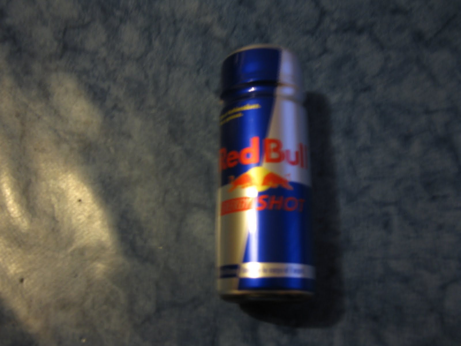 Red Bull Kühlschrank Rund Kaufen : Kühlschrank rund red bull gebraucht redbull mini kühlschrank in