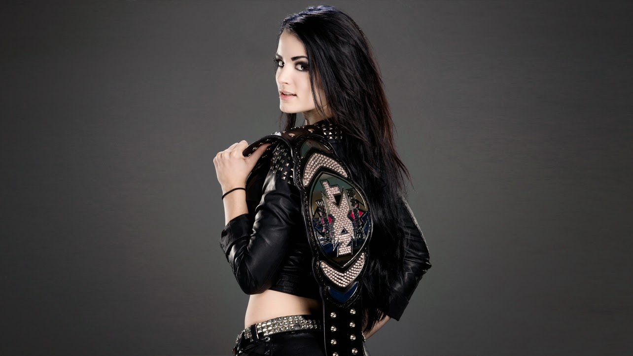 paige wwe divas beautiful latest hd wallpaper 2014 15