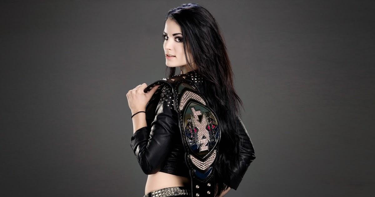 Paige WWE Divas Beautiful Latest HD Wallpaper 2014 15