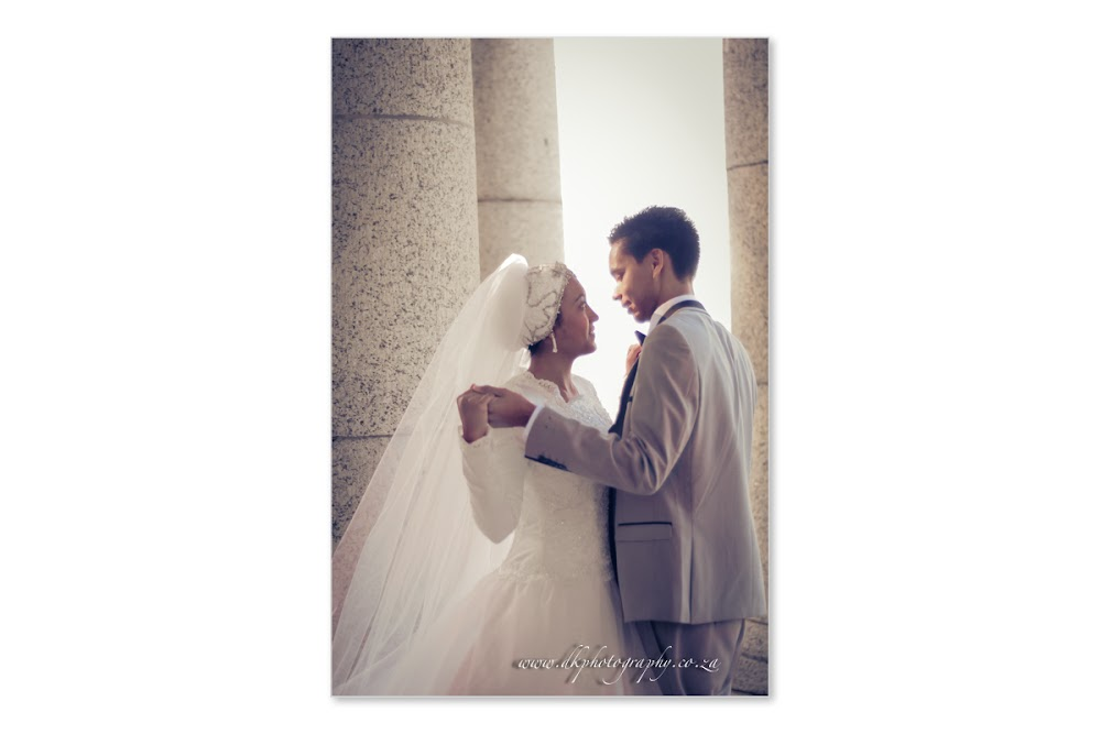 DK Photography Slideshow-127 Fauzia & Deen's Wedding  Cape Town Wedding photographer