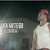 Official Video | Nay Wa Mitego - Akadumba | watch&download