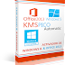 Activador de Windows y Office - KMSpico v9.0.5.20131119 FINAL