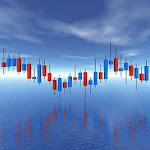 Cara kerja dan Penggunaan Indikator Trading Forex - Tokotua Forex