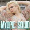 the myopic squid