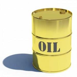 http://www.researchvia.com/ultra-commodity/