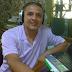 URGENTE: Atraparon al periodista protegido de Radio Güemes robando 26 mil pesos