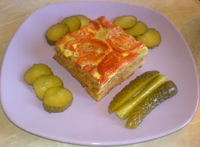 musaca, reteta musaca, musaca de vinete, musaca cu carne, musaca de cartofi, retete culinare, preparate culinare, musaca de legume, retete de mancare, mancare, gastronomie, bucate,