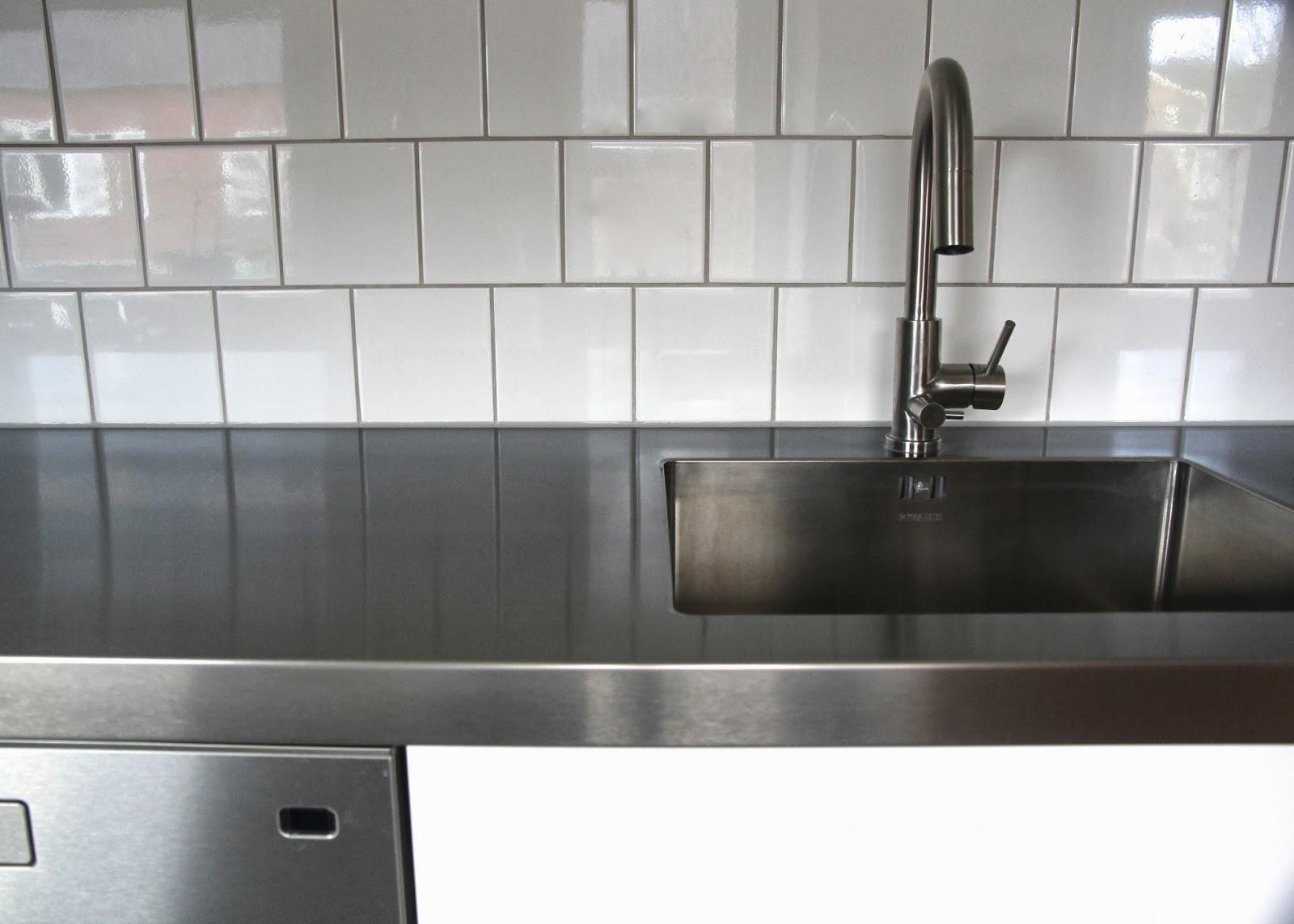 ikea k?k diskho  neonela Rostfri Design IKEA Metod med 635 mm djup