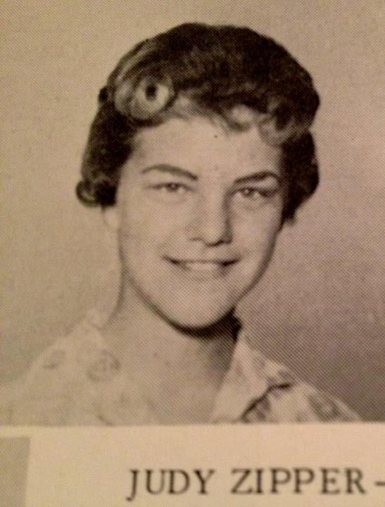 Bomba! Leonardo Di Caprio na verdade é uma mulher!