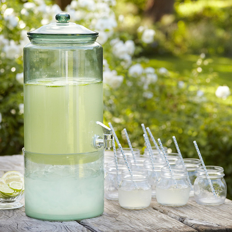 30 Ultimate Outdoor Summer Drinking Gadgets for Barbecues & Picnics ...