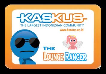 kaskus, kaskuser, komunitas,artwork, badges, community