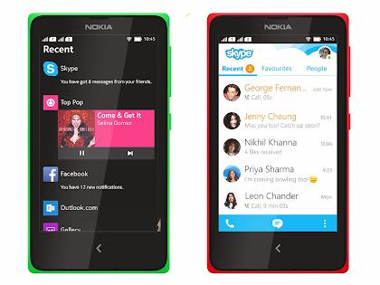 Hp Nokia Dan Harganya Gambar Dan Harga Hp Samsung 2014