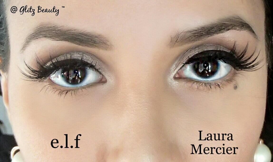 Eye Makeup best eye makeup for small eyes : Dupe Alert! Laura Mercier Secret Brightening Powder ...