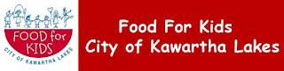 Food-for-kids-image