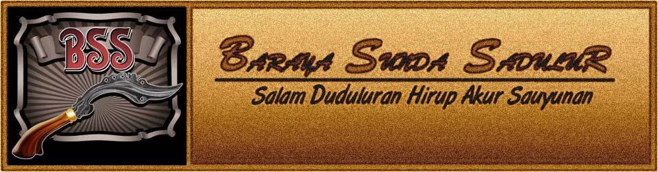 BarayaSundaSadulur