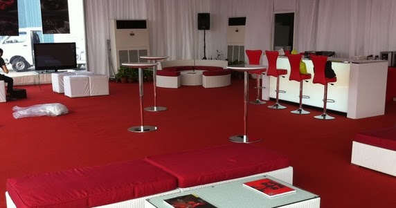 Biz buzz feature the best furniture rental company for for W furniture rental brussels